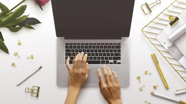 Como ser criativo e mais produtivo ao mesmo tempo?