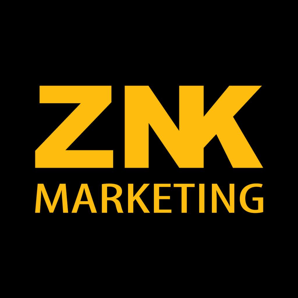 ZNK Marketing