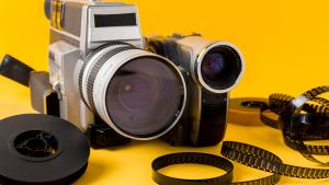 5 Tipos de vídeo marketing que farão sua empresa vender mais