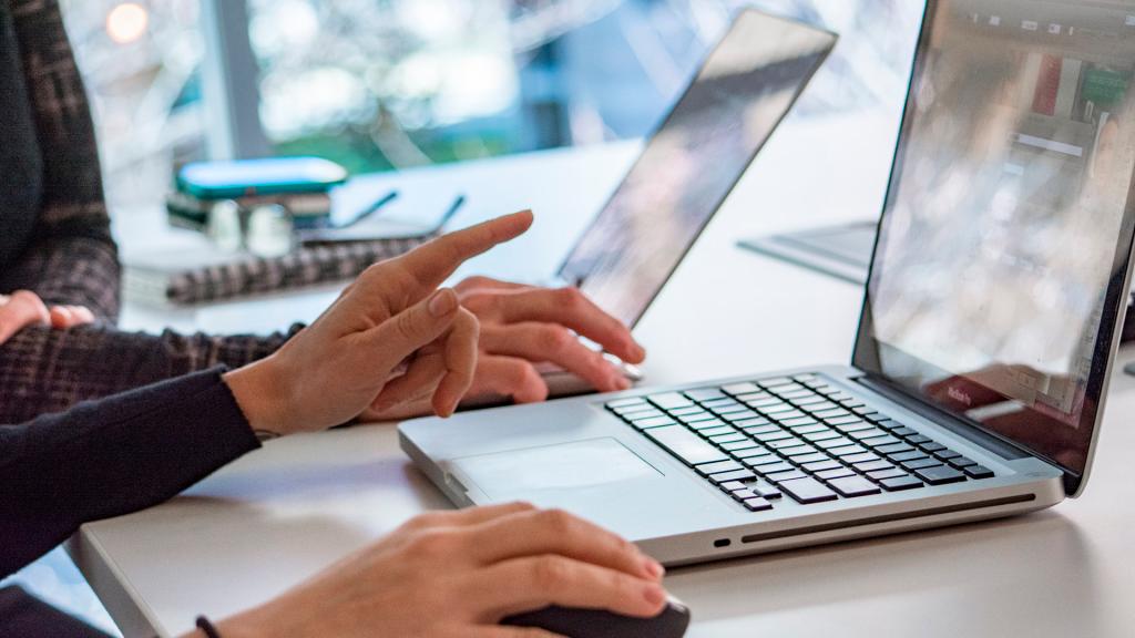 Designer, web designer e marketing digital qual a diferença?