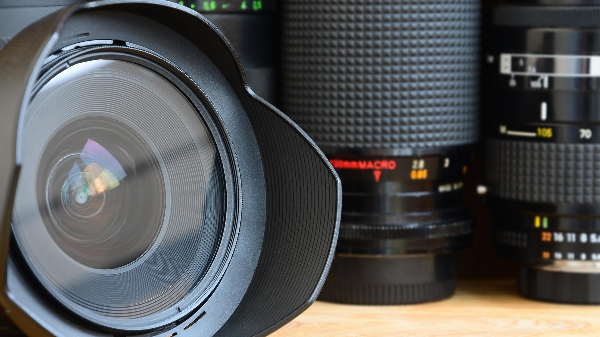 O que é vídeo marketing?