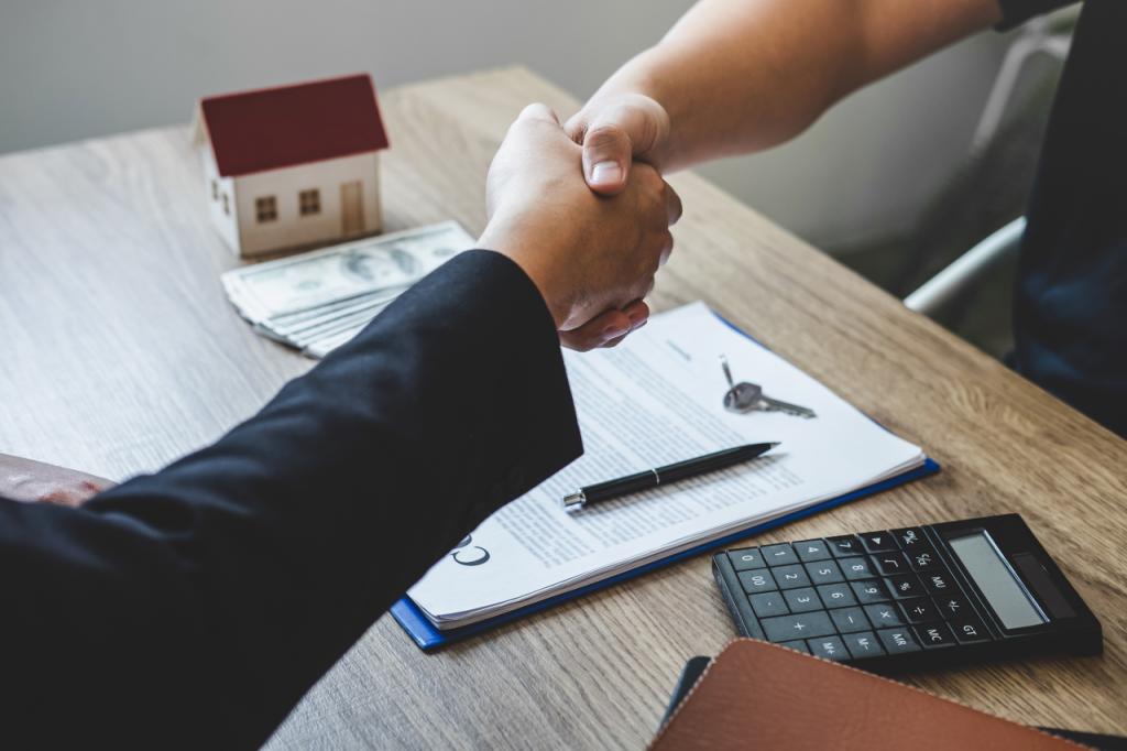 Como realizar um lançamento imobiliário com marketing digital