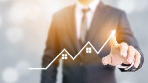 Vender Imóveis - RLE